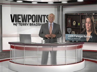 Viewpoints Video